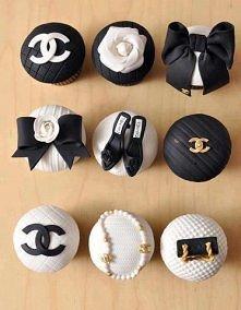 modne ciasteczka