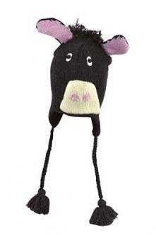 czapka dla J ;)