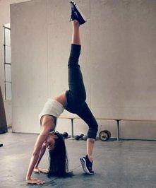 chcę to zrobić