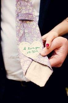Muszę zrobić taką naszywkę dla swojego ;)