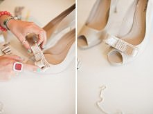 Jak ozdobić pantofle