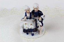 Porcelanowa para (łowca: BR Secret)
