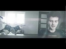 Dreams [Official Music Video] 2012