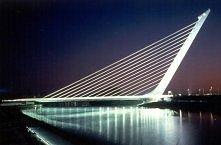 Santiago Calatrava, Alamill...