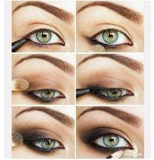 make up *.*