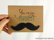 for you ;p