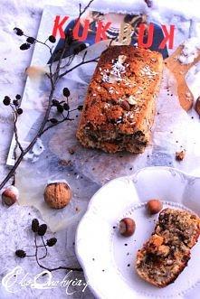 Lembas, czyli chleb elfów