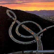 muzyka jest wśród nas
