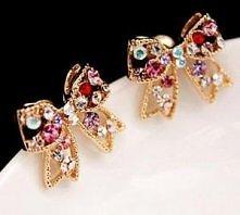 Magnato – biżuteria z połyskiem
