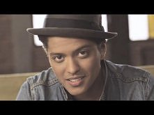 Bruno Mars - Just The Way Y...