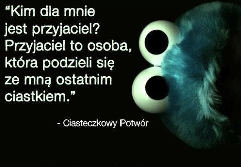Dokładnie ;)