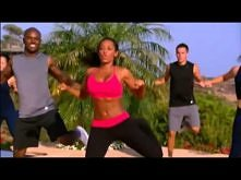 Mel B / Full Body Workout 1...
