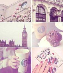 Londyn ;)