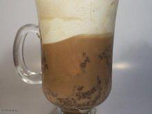 Kawa piernikowa