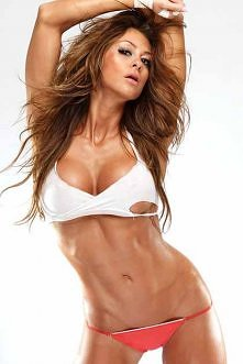 boskie ciałko:)