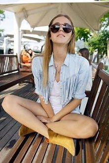 great look!  i-fashion-it.blogspot.com