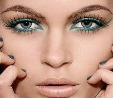szminka, makijaż i cała reszta :P