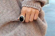duży pierścień ;) lubimy ;)