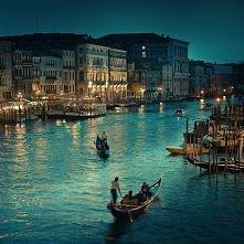 Włochy <3