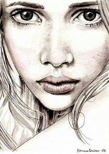 rysunek: Hanna Muller
