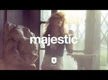Disclosure - Latch ft. Sam Smith