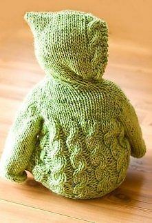 mały elf