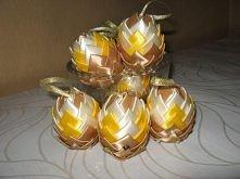 Złote Jajko Wielkanocne