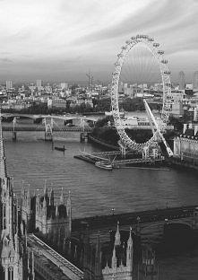 England♥