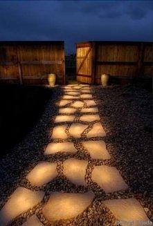 farby świecące w ciemności-...