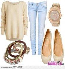 Podoba mi si? :)
