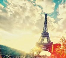Paris ;*
