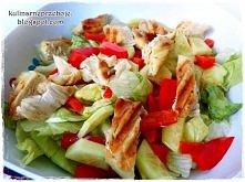 Blog Kulinarne przeboje : S...