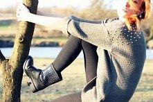 MILITARY  źródło: i-fashion-it.blogspot.com