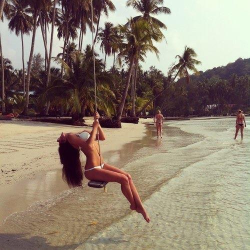 lato lato lato, chcę już lato*.*