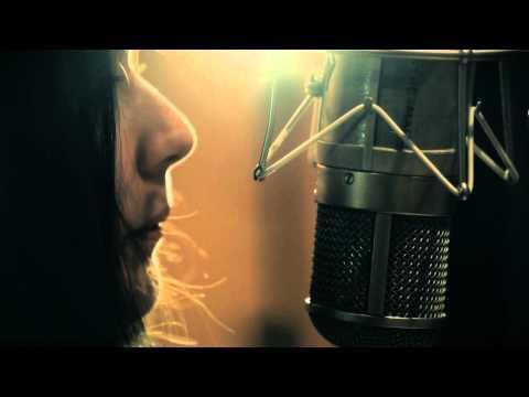 Charlene Soraia - Wherever You Will Go na niejednym konkursie z tym byłam