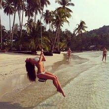 lato lato lato, chcę już la...