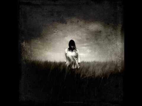 Emiliana Torrini - Sound Of Silence [Simon Garfunkel Cover] mmmmmmm...;)