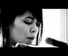 Priscilla Ahn - Dream (Offi...