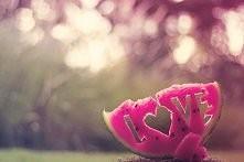 arbuzowe love :)