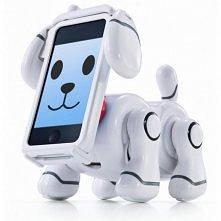 iPhone zmieniony w zwierzaka...