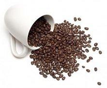 Wróć do spisu Trendy w pielęgnacji Peeling kawowy - prosty sposób na gładką s...