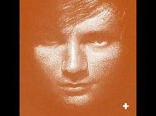 Ed Sheeran - Grade 8 MISTRZ ! <3