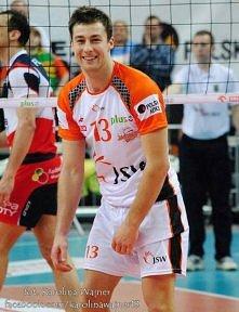 Misiek! :))
