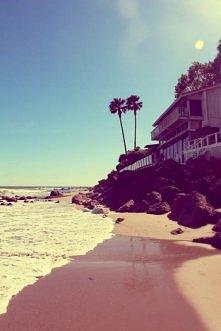 Venice Beach, California<33