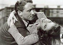 Katharine Hepburn & Spe...