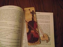 zakładkaa-z miłosci do książek i muzyki