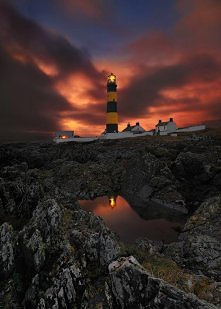 Northern Ireland © Pawel Kucharski Photography