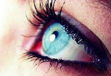 Eye ♥