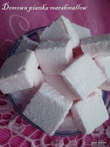 Składniki:  - 3/4 szklanki wody  - 2 szklanki cukru  - zapach waniliowy  - 2 ...
