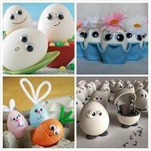 jajeczka :)